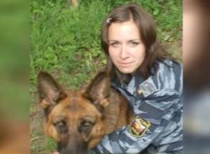 Брошенную на принудительное психиатрическое лечение после критики руководства МВД ставропольчанку отпустили на свободу