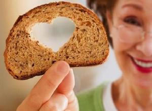 Ставрополье стало лидером по качеству хлеба в России