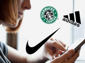 «Подпишись, репостни и выиграй приз»: как ставропольцев массово одурачили фейковые «Nike», «Adidas» и «Starbucks»