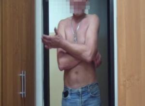 Ставропольская дума не поддержала инициативу показывать лица пьяных водителей
