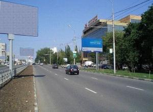 Улица самоотверженных героев в Ставрополе, как визитная карточка краевой столицы