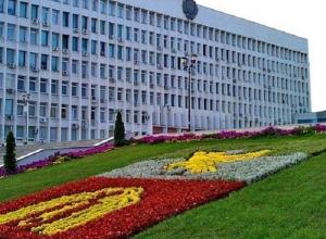 Администрацию Пятигорска через суд обязали отремонтировать разбитую дорогу