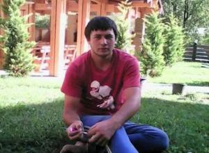 Роковое совпадение имен: три года лишения свободы получил житель Ставрополья за изнасилование по странному уголовному делу