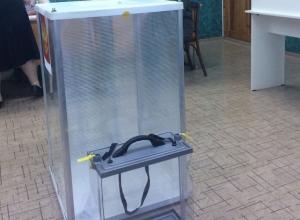 На подкупы пожаловались наблюдатели избирательных участков Черкесска