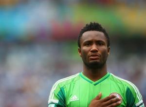 Казаки и нацгвардия будут охранять нигерийских футболистов в Ессентуках