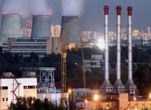 212 миллиардов рублей заработали промышленные предприятия Ставрополья