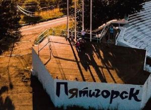 Битвы кондитеров и поваров пройдут на Ставрополье