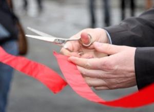 Долгожданный Безымянный проспект откроется в Юго-Западном районе Ставрополя