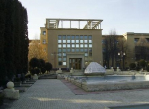 Короткое замыкание в санатории Кисловодска привело к эвакуации сотрудников