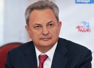 Владимир Путин включил ректора СтГАУ Трухачева в Совет по науке и образованию при президенте РФ