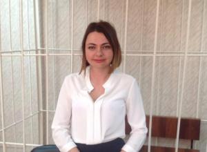 Интересующие РПЦ дом и земля по решению суда остались в собственности жильцов в Ставрополе