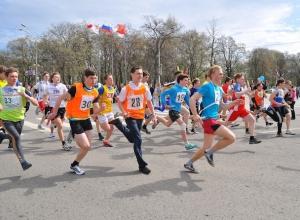 Каждый третий житель Ставрополья занимается спортом