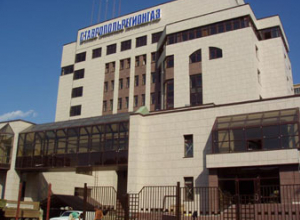 «Газпром» самовольно оставил без отопления жителей Ставрополья