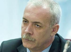 Назначен новый заместитель главы администрации Ставрополя