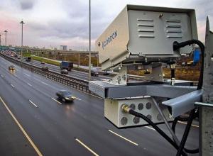 Неработающие видеокамеры на дорогах в Ставрополе признали пустой тратой бюджетных денег