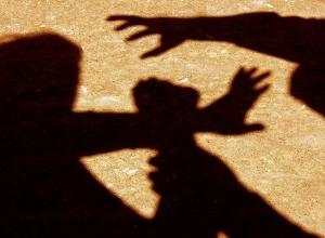 Нападениями неизвестного мужчины на женщин обеспокоены жители Невинномысска