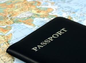 Авиабилеты за границу подешевеют для жителей Ставрополья