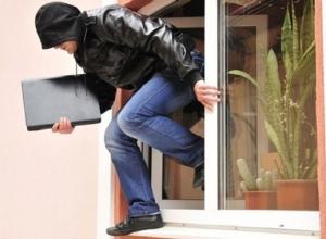 Дерзкий серийный «домушник» со Ставрополья «обнес» десять квартир в Сочи