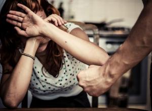 Ревнивый мужчина голыми руками забил женщину до смерти в Пятигорске