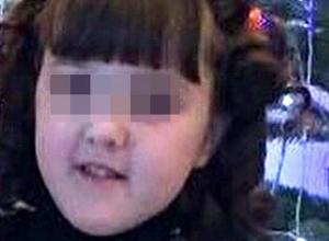 Пропавшую 12-летнюю девочку нашли у подружки в Кисловодске