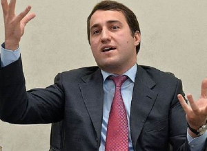 Один из богатейших людей России посоветовал отдыхать в Кисловодске