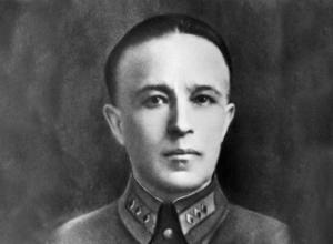 В Ставрополе уголок земли назван в честь героя нескольких войн