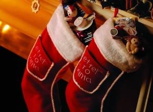 Топ-5 самых креативных подарков на Новый год — 2018
