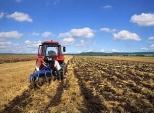 Сохранение целостности земельных массивов крупных сельхозтоваропроизводителей  сложная, но вполне выполнимая задача