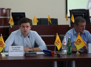 «В 62 регионах страны мужчины не доживают до 65 лет», - ставропольские справороссы о губительности пенсионной реформы