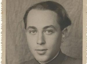 Николаса Кейджа напомнил дедушка Семена Слепакова его подписчикам