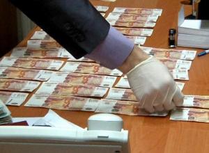 Полмиллиона рублей за спасение от выдуманного уголовного дела просил ловкий адвокат на Ставрополье
