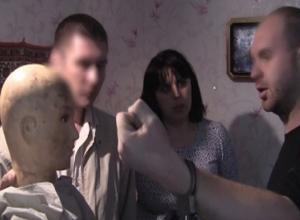 Пьяный и озверевший сын насмерть забил собственного отца на Ставрополье