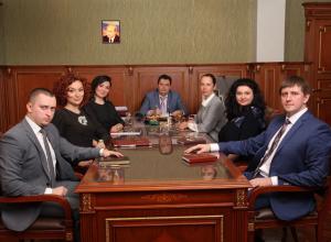 Юристы агентства «СРВ» помогли Группе компаний «ДримКар» вернуть в конкурсную массу два автосалона «BMW»
