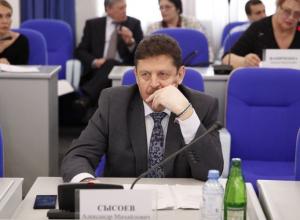 Не курортный курорт: ставропольский депутат раскритиковал новый генплан Ессентуков