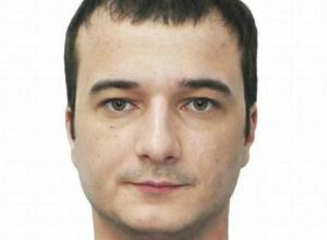 Мертвое тело пропавшего мужчины из Уфы нашли в лесу в Ставрополе