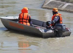 Трупы трех мужчин вытащили из воды спасатели на новогодние праздники в Ставропольском крае