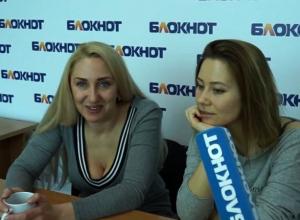Куда поехать отдыхать ставропольцам с приходом весны рассказали организаторы турпоездок