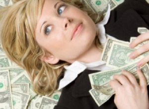 До 50 тысяч рублей в месяц может зарабатывать студент без опыта на Ставрополье