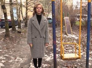 Молоденькая и хрупкая «РевиЗолушка» рассказала об опасных съемках в Ставрополе