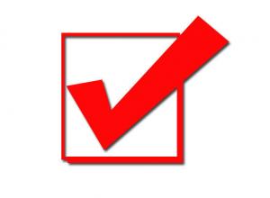 Дума СК отменила прямые выборы мэров городов