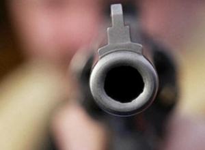 О планируемой перестрелке 21 марта заранее предупредили жителей Пятигорска