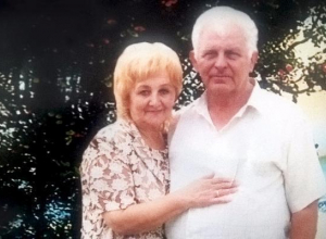 Лица города Ставрополя: супруги Федорченко были одними из первых водителей троллейбусов