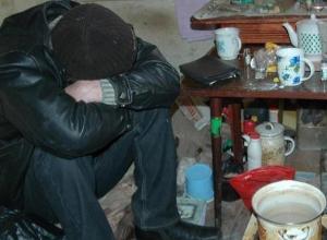 Мужчина предоставлял свое жилище наркозависимым за «дозу» на Ставрополье