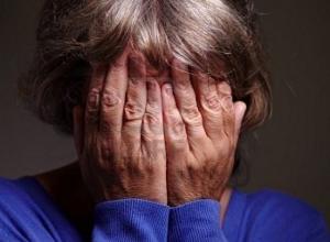 Подросток жестоко избил и изнасиловал 71-летнюю бабушку на Ставрополье