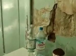«Знакомый в шоке сбежал оттуда», - ставропольчанин о городской больнице в Благодарном