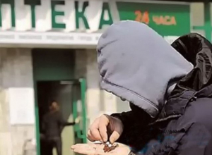 В Ставрополе артисты выступили против аптечной наркомании