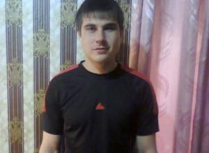 Кровь требуется 25-летнему парню, впавшему в кому в больнице Ставрополя после страшной аварии