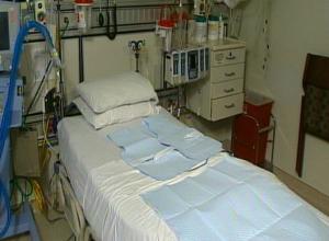 Очередная больница на Ставрополье попала под удар из-за некомпетентности