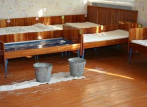 Детский сад Ставрополья отремонтируют за 200 тысяч рублей после обращений родителей