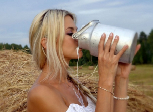 Мучает жажда?